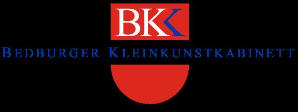 Bedburger Kleinkunstkabinett