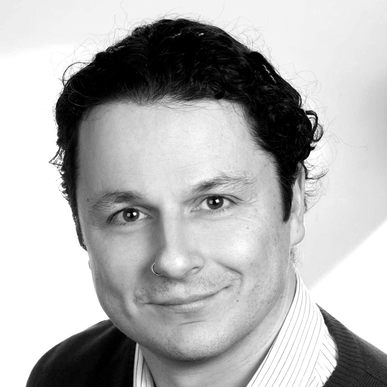Marco Engel